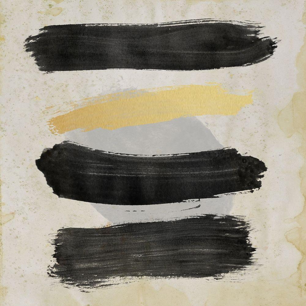 konfigurieren des Kunstdrucks in Wunschgröße Up the Ladder von Saunders, Alonzo