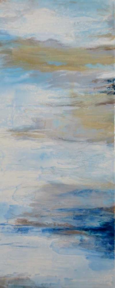 konfigurieren des Kunstdrucks in Wunschgröße Heavenly 2 von Bilotta, Barbara