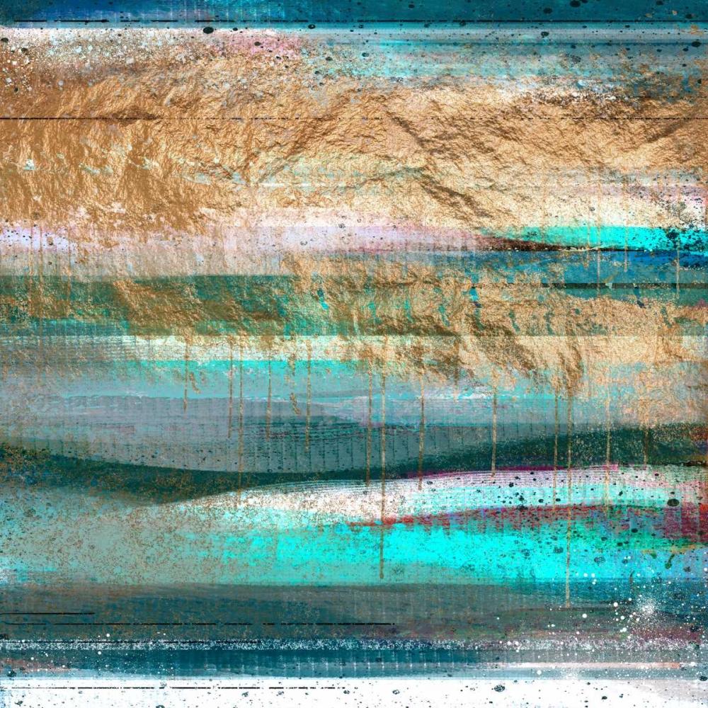 konfigurieren des Kunstdrucks in Wunschgröße Recovery 2 von Alvarez, Cynthia