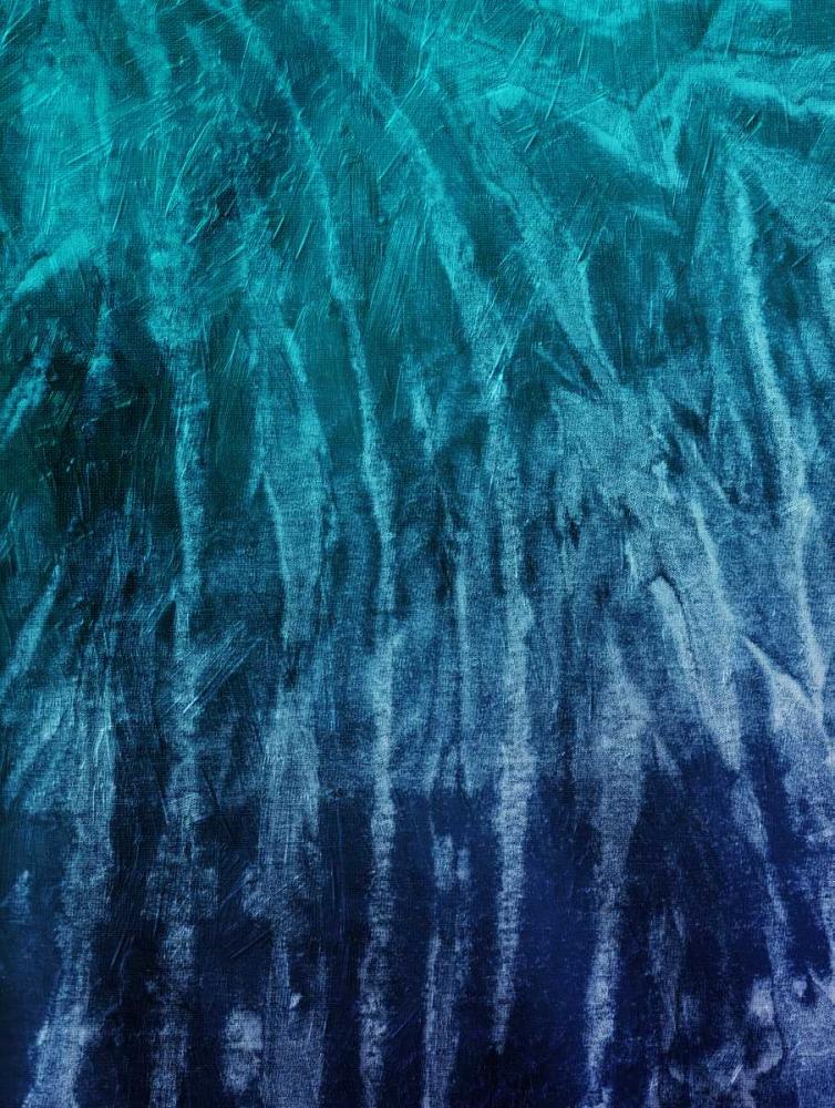 konfigurieren des Kunstdrucks in Wunschgröße Coastal Ray von Grey, Jace