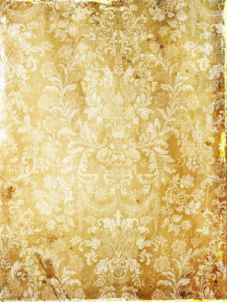 konfigurieren des Kunstdrucks in Wunschgröße Golden Sunny Wall von Grey, Jace