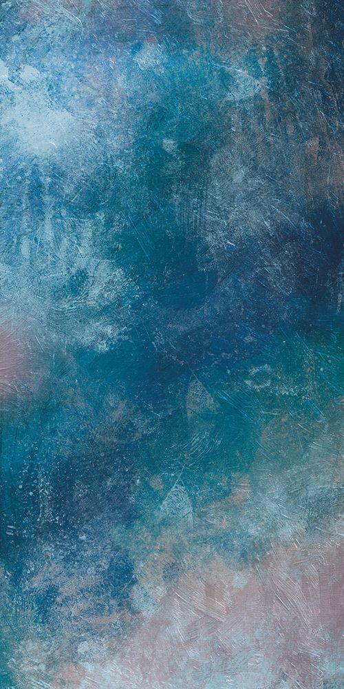 konfigurieren des Kunstdrucks in Wunschgröße Neutral Galaxy von Grey, Jace