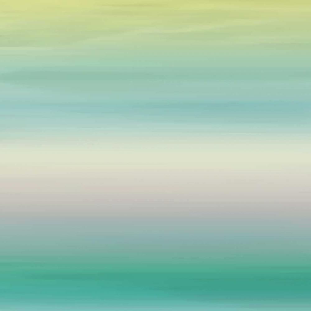 konfigurieren des Kunstdrucks in Wunschgröße Calm Sea von Grey, Jace