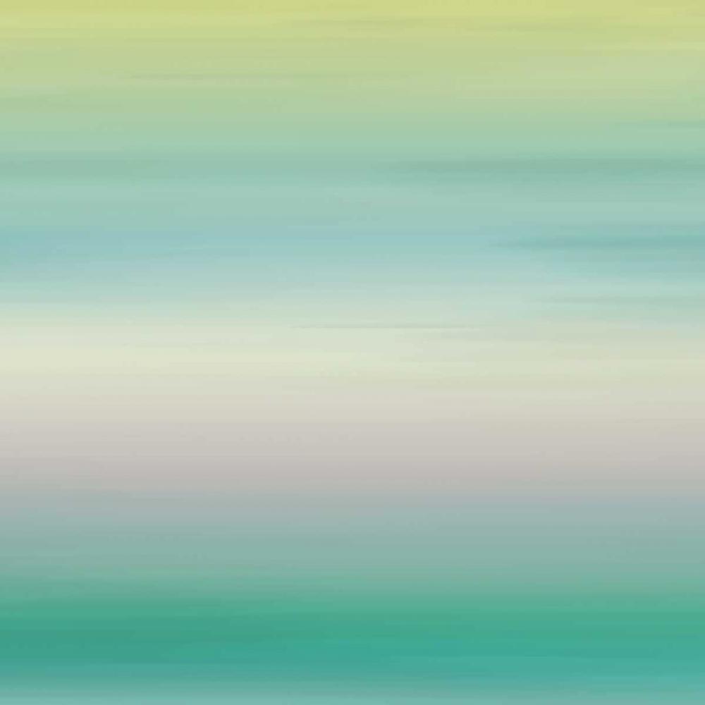 konfigurieren des Kunstdrucks in Wunschgröße Calm Sea Breeze von Grey, Jace