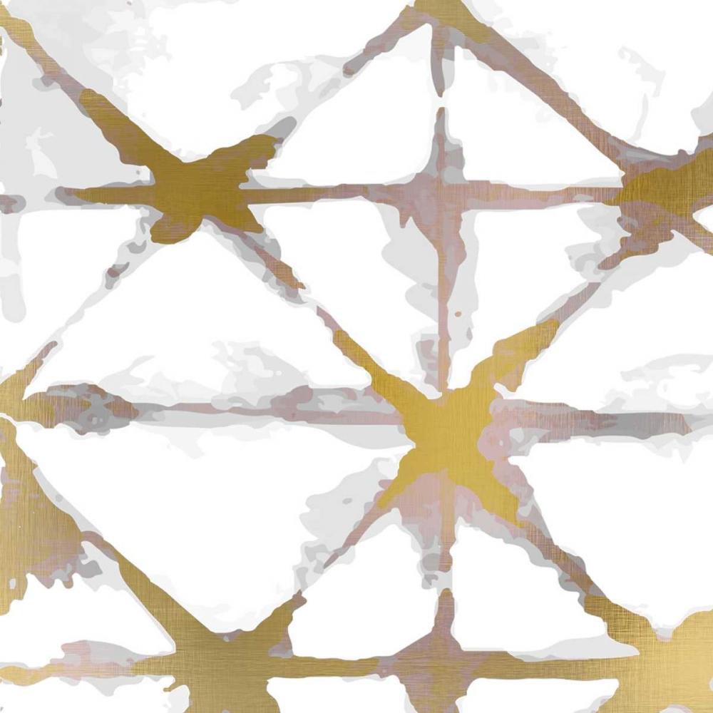 konfigurieren des Kunstdrucks in Wunschgröße In the White 2 von Allen, Kimberly