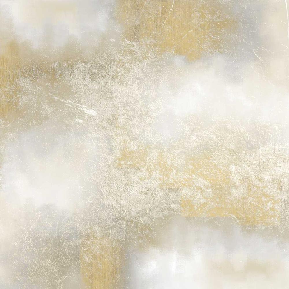 konfigurieren des Kunstdrucks in Wunschgröße Golden Lights von Allen, Kimberly