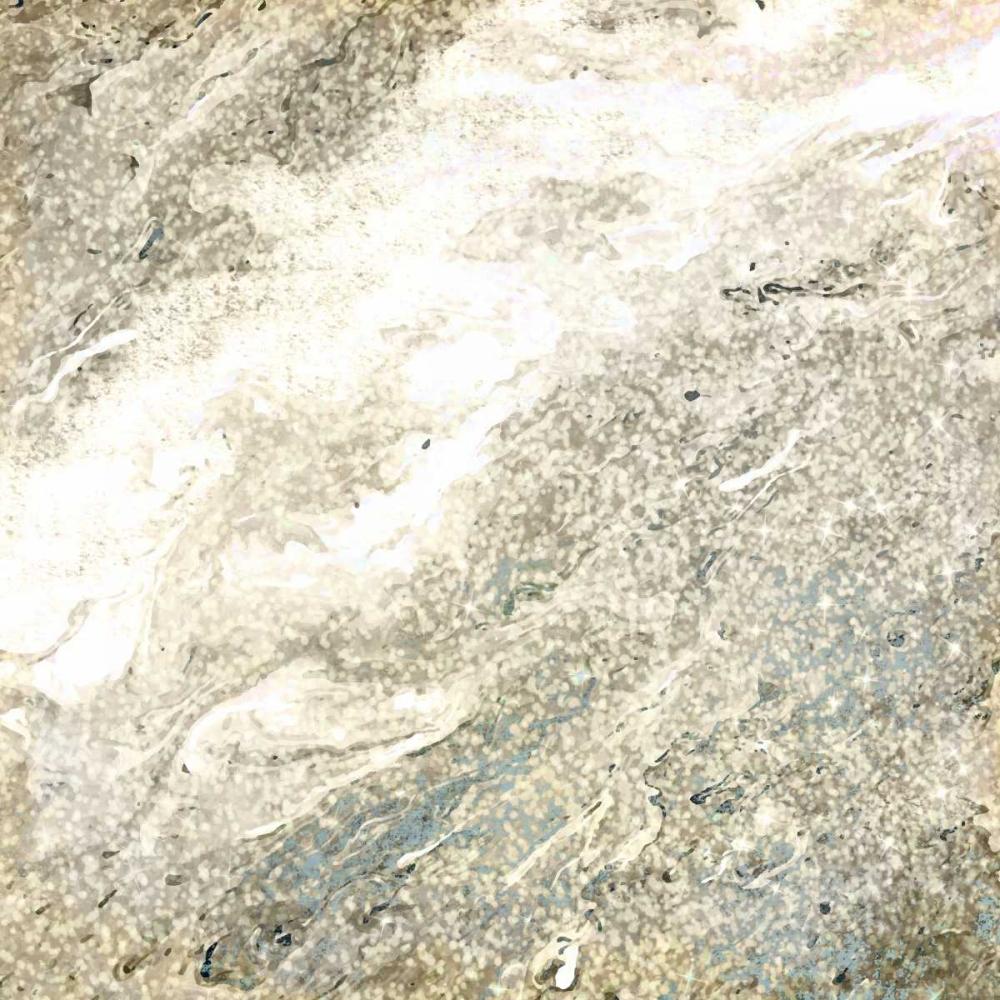 konfigurieren des Kunstdrucks in Wunschgröße Sparkle Dust von Allen, Kimberly