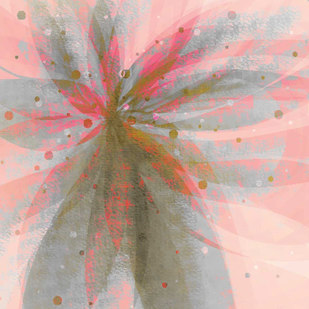 konfigurieren des Kunstdrucks in Wunschgröße Glamour von Allen, Kimberly