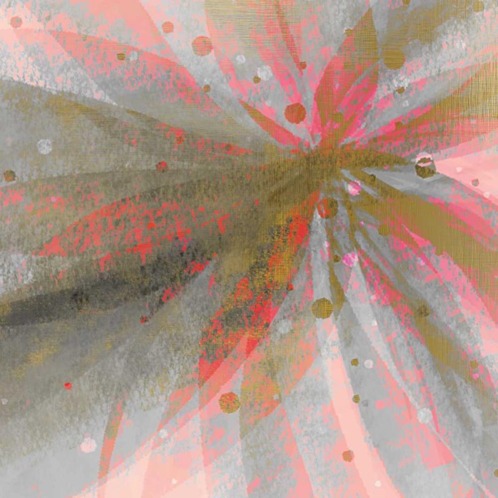 konfigurieren des Kunstdrucks in Wunschgröße Glamour 2 von Allen, Kimberly