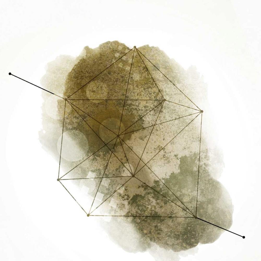 konfigurieren des Kunstdrucks in Wunschgröße Wired 2 von Allen, Kimberly