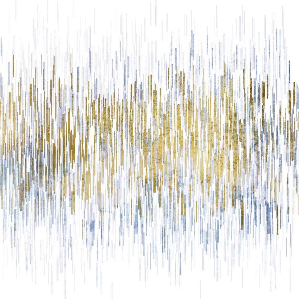 konfigurieren des Kunstdrucks in Wunschgröße Balance von Allen, Kimberly