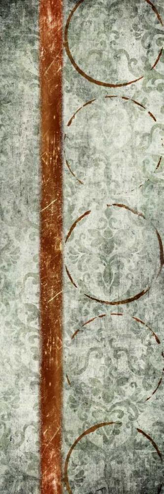 konfigurieren des Kunstdrucks in Wunschgröße Autumn Spice von Emery, Kristin