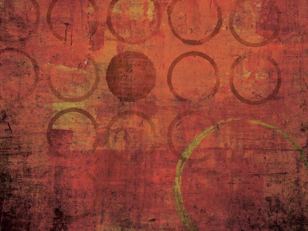 konfigurieren des Kunstdrucks in Wunschgröße . von Emery, Kristin