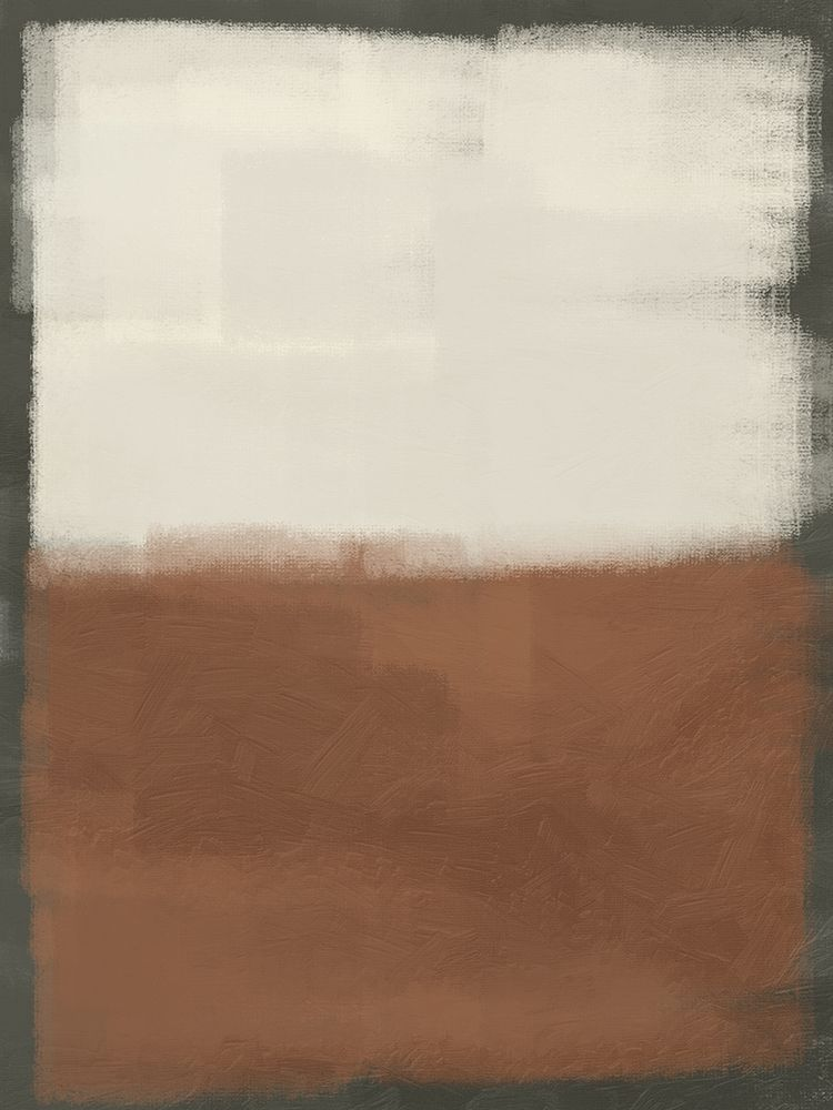 konfigurieren des Kunstdrucks in Wunschgröße Abstract Burst 2 von Prime, Marcus
