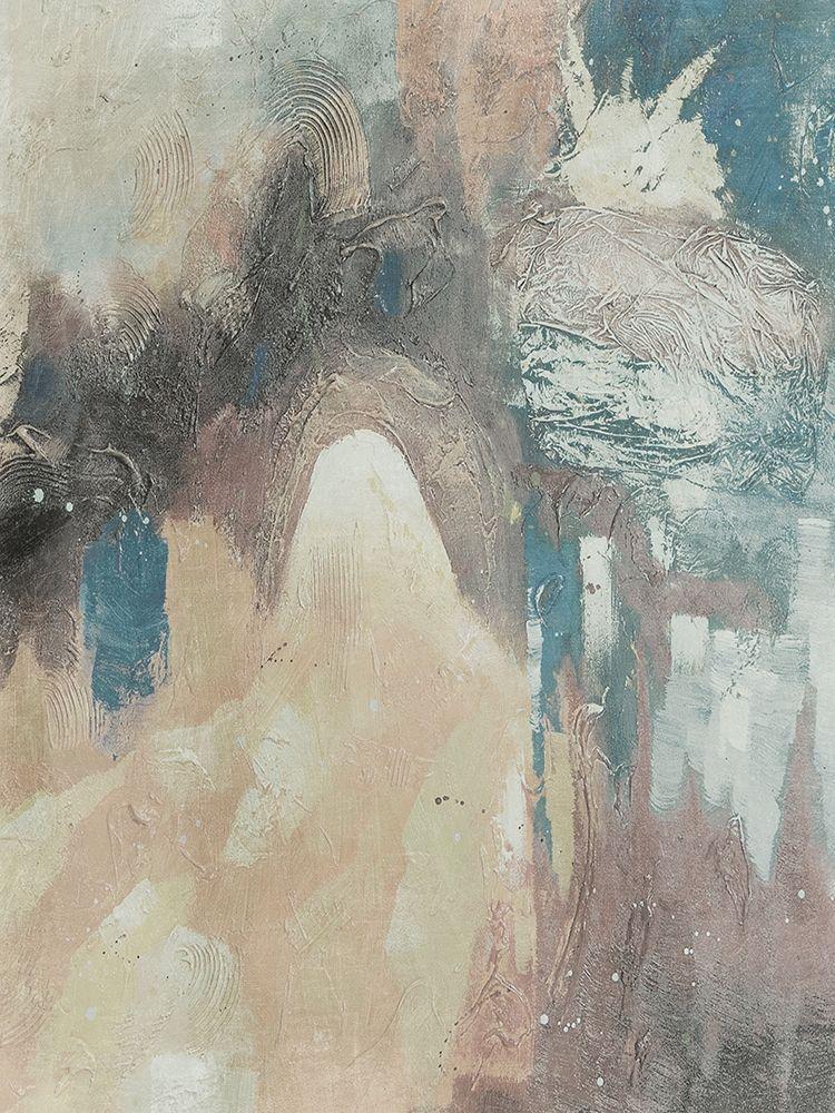 konfigurieren des Kunstdrucks in Wunschgröße Salt Weathered Dreams von Prime, Marcus
