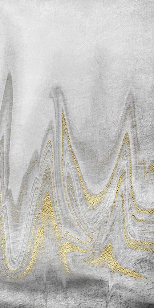 konfigurieren des Kunstdrucks in Wunschgröße Distant Reality 1 von Prime, Marcus
