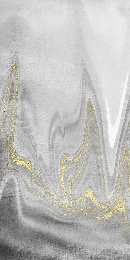konfigurieren des Kunstdrucks in Wunschgröße Distant Reality 2 von Prime, Marcus