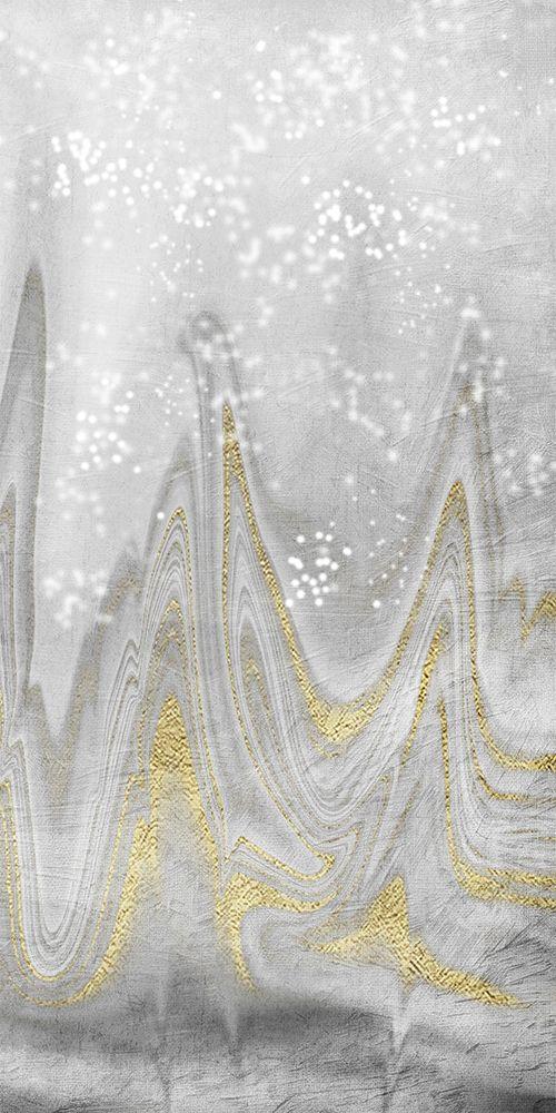 konfigurieren des Kunstdrucks in Wunschgröße Shimmering Reality 1 von Prime, Marcus