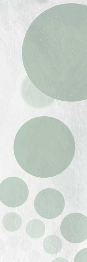 konfigurieren des Kunstdrucks in Wunschgröße Avocado Shimmer von Prime, Marcus