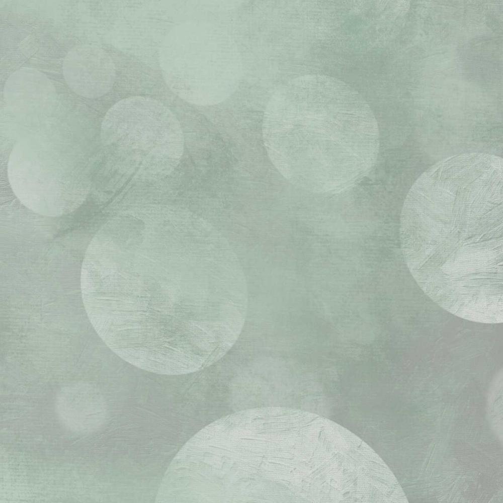 konfigurieren des Kunstdrucks in Wunschgröße Avocado Dream von Prime, Marcus