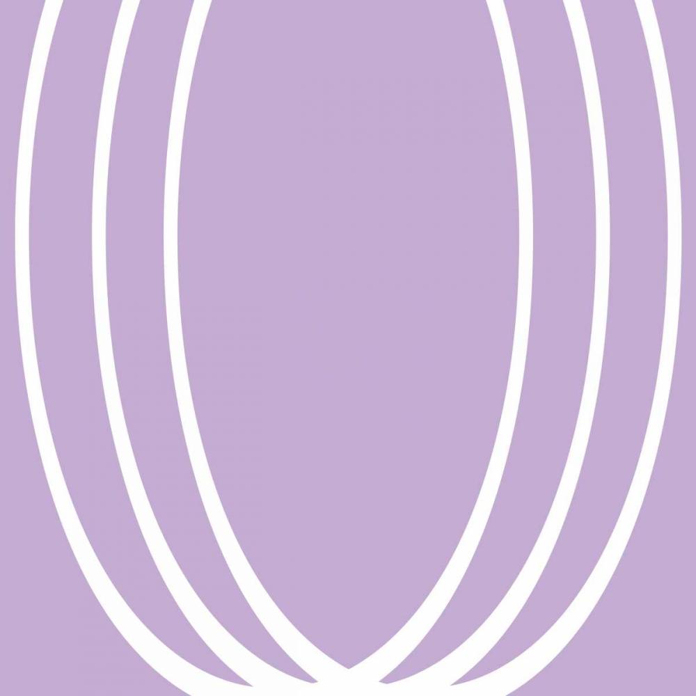 konfigurieren des Kunstdrucks in Wunschgröße Spa Pattern IV von OnRei