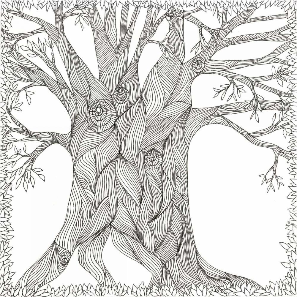konfigurieren des Kunstdrucks in Wunschgröße Weathered Oak von Varacek, Pam