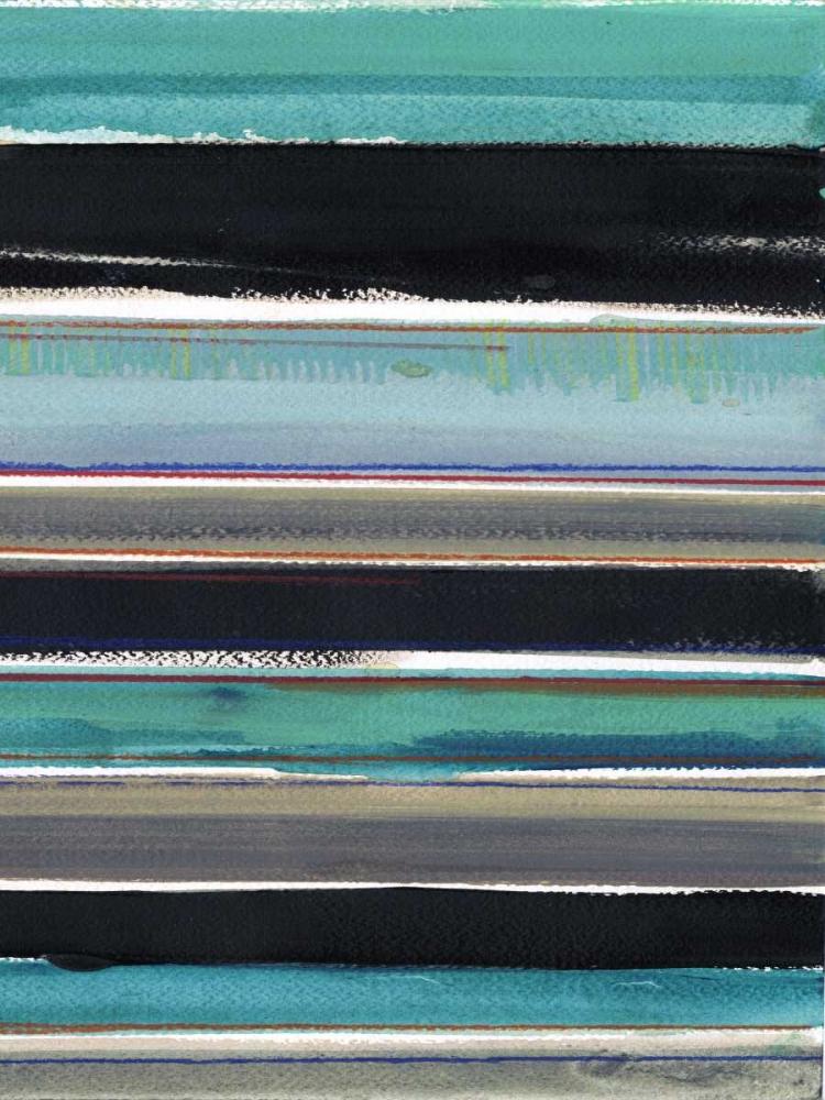 konfigurieren des Kunstdrucks in Wunschgröße Ruled and Conquered 2 von Haynes, Smith