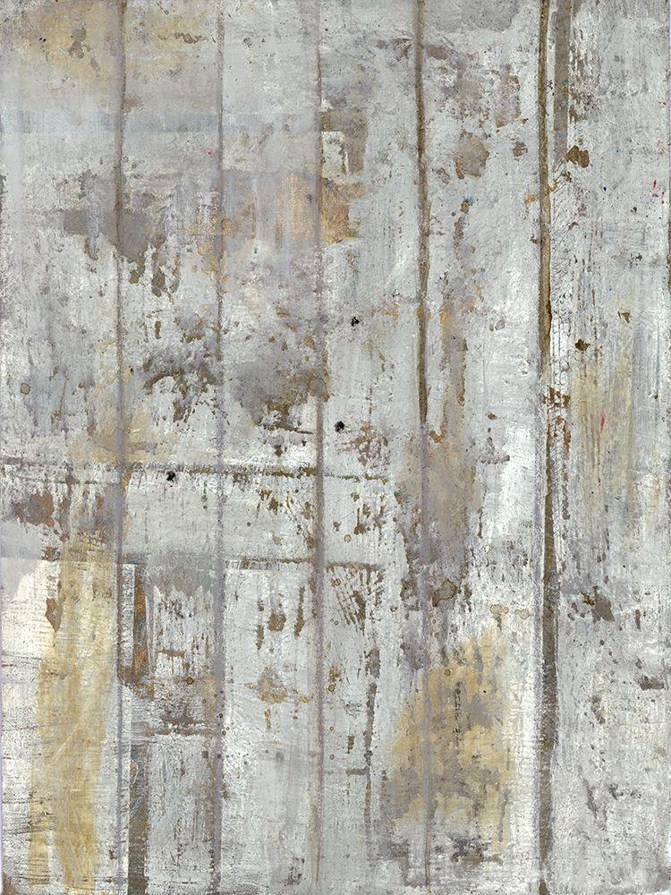 konfigurieren des Kunstdrucks in Wunschgröße Door To Nowhere von Haynes, Smith
