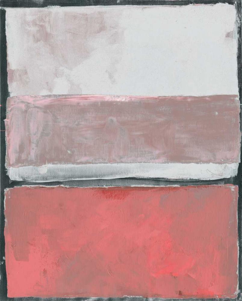 konfigurieren des Kunstdrucks in Wunschgröße Camaieu Trend 1 von Haynes, Smith