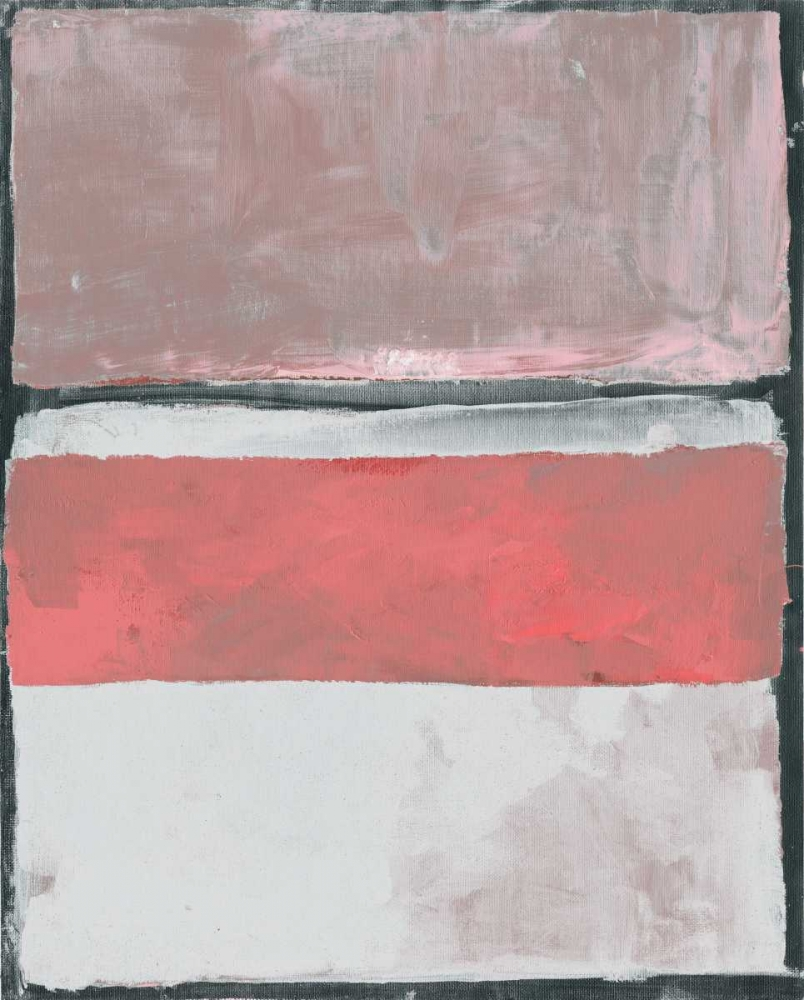 konfigurieren des Kunstdrucks in Wunschgröße Camaieu Trend 3 von Haynes, Smith