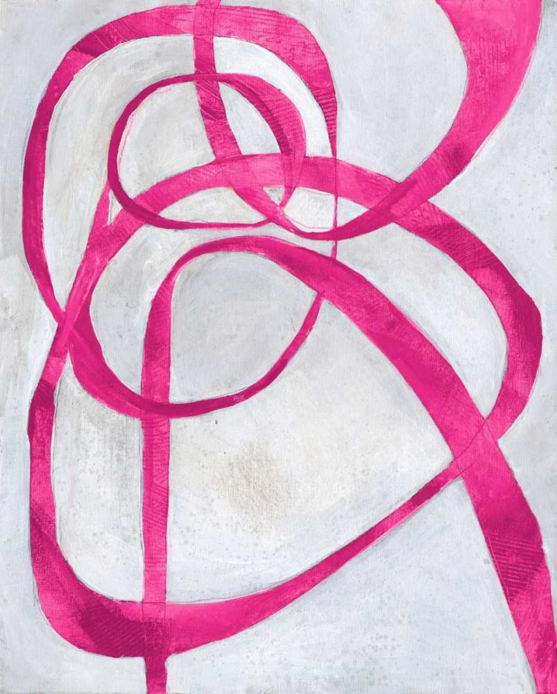 konfigurieren des Kunstdrucks in Wunschgröße Vivid Assembly von Haynes, Smith