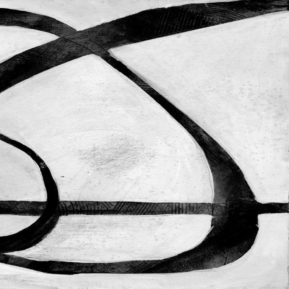 konfigurieren des Kunstdrucks in Wunschgröße Gossem 32 von Haynes, Smith