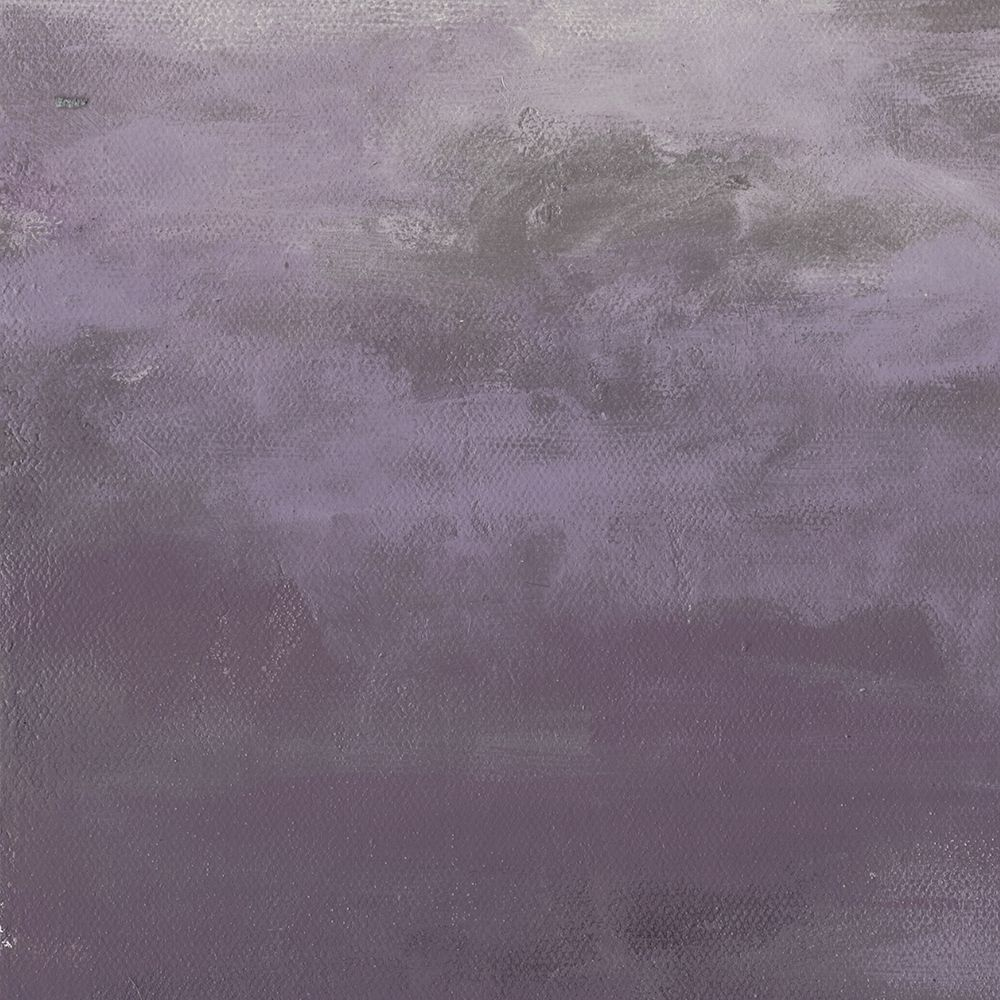 konfigurieren des Kunstdrucks in Wunschgröße Lavenday Sky D von Haynes, Smith