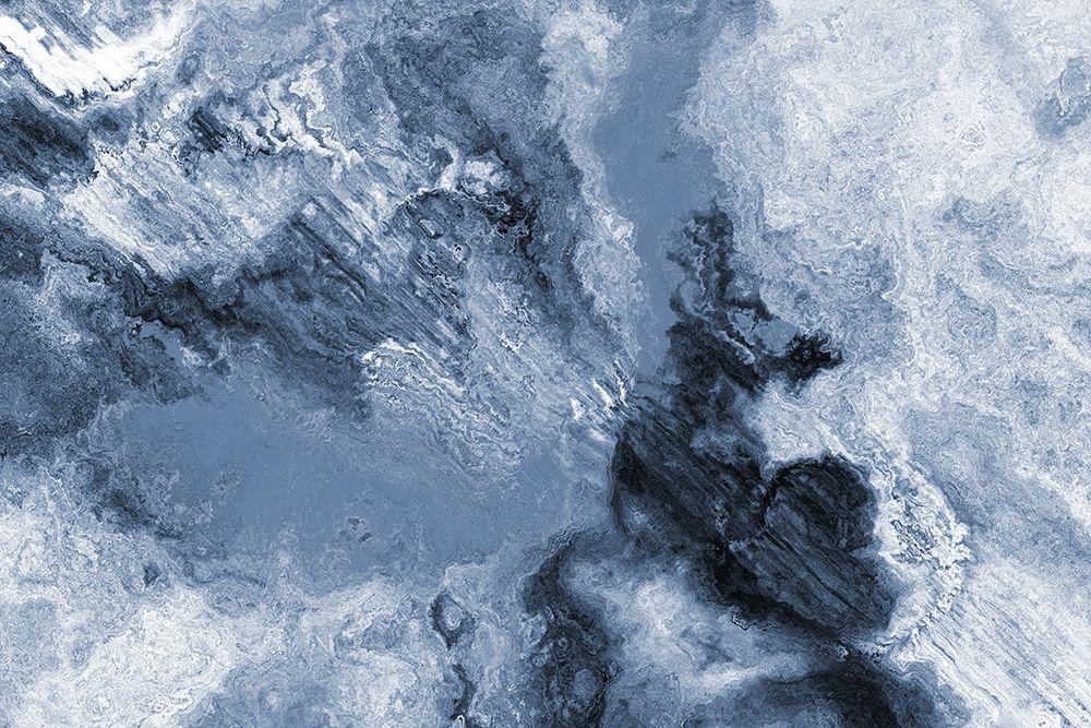 konfigurieren des Kunstdrucks in Wunschgröße Pacific Sky von Lewis, Sheldon