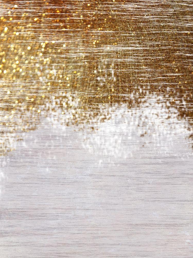 konfigurieren des Kunstdrucks in Wunschgröße Golden Sophistication von Lewis, Sheldon