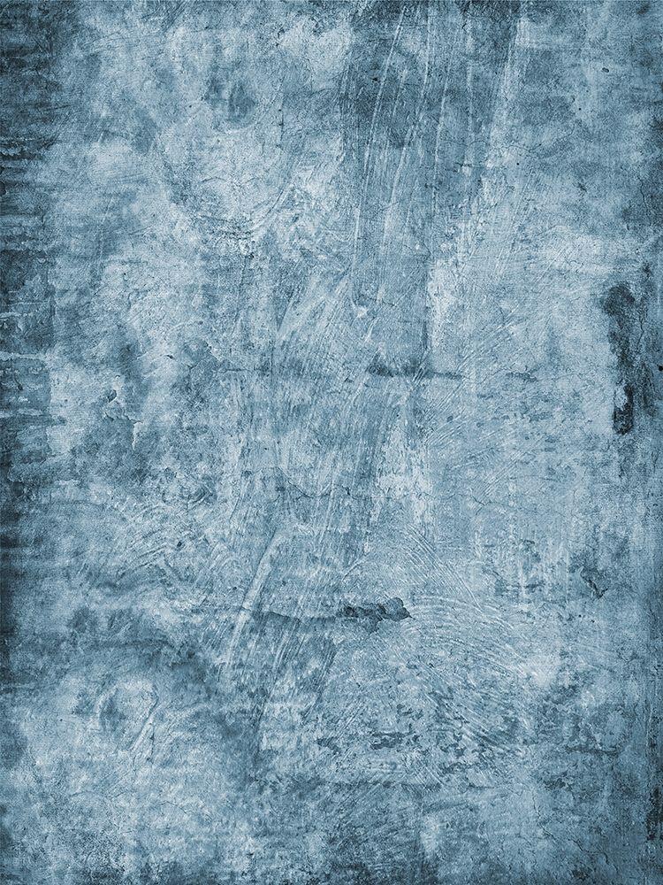 konfigurieren des Kunstdrucks in Wunschgröße Baltaza von Lewis, Sheldon