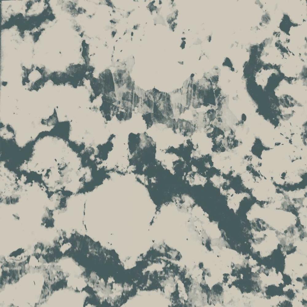 konfigurieren des Kunstdrucks in Wunschgröße Ceramic von Lewis, Sheldon