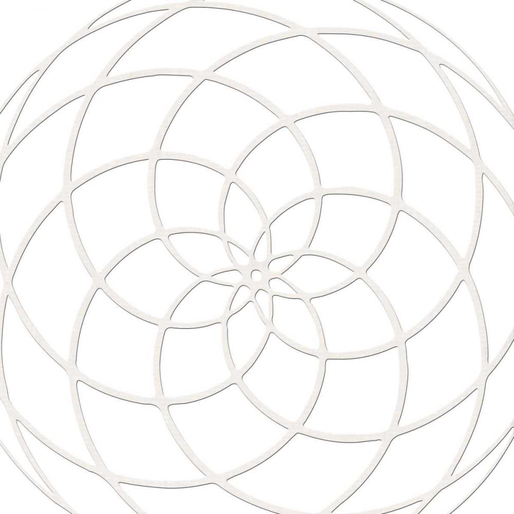 konfigurieren des Kunstdrucks in Wunschgröße Snow White 1 von Lewis, Sheldon