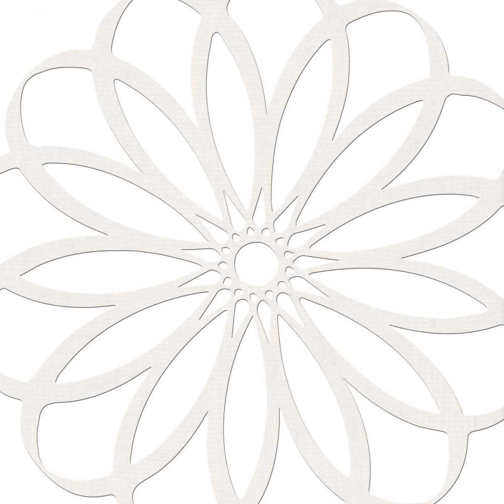 konfigurieren des Kunstdrucks in Wunschgröße Snow White 2 von Lewis, Sheldon