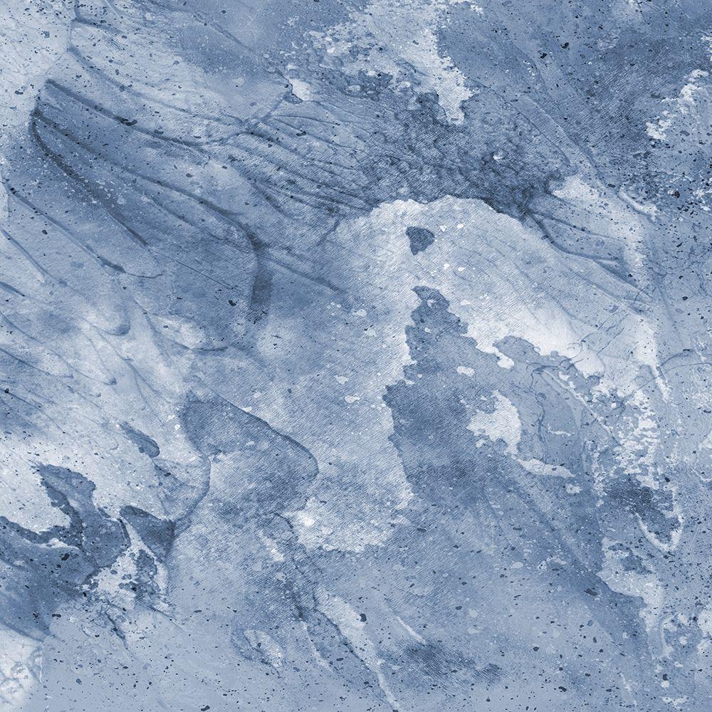konfigurieren des Kunstdrucks in Wunschgröße Clear Sky von Lewis, Sheldon