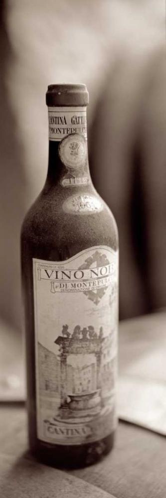 konfigurieren des Kunstdrucks in Wunschgröße Wine - 9 von