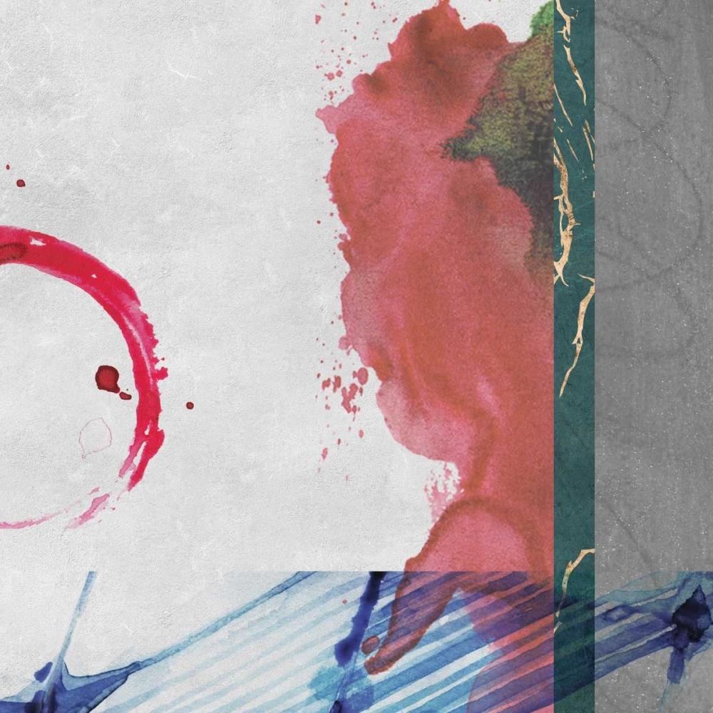 konfigurieren des Kunstdrucks in Wunschgröße Agenais 2 von Duncan-He, Louis