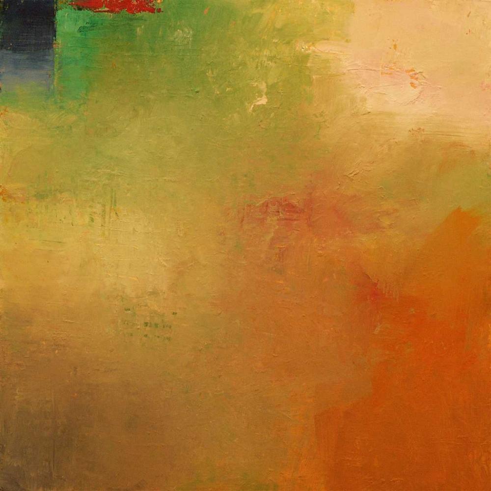 konfigurieren des Kunstdrucks in Wunschgröße Autumn Mist von Dickson, Mark