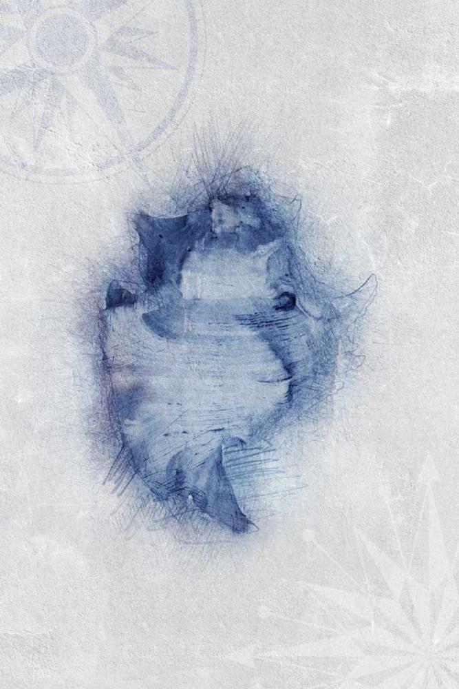 konfigurieren des Kunstdrucks in Wunschgröße Ocean Memories 1 von Duncan-He, Louis
