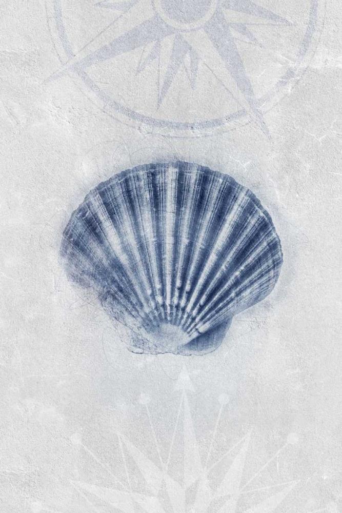 konfigurieren des Kunstdrucks in Wunschgröße Ocean Memories 3 von Duncan-He, Louis