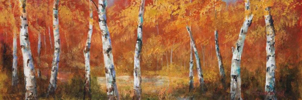 Fronckowiak, Art