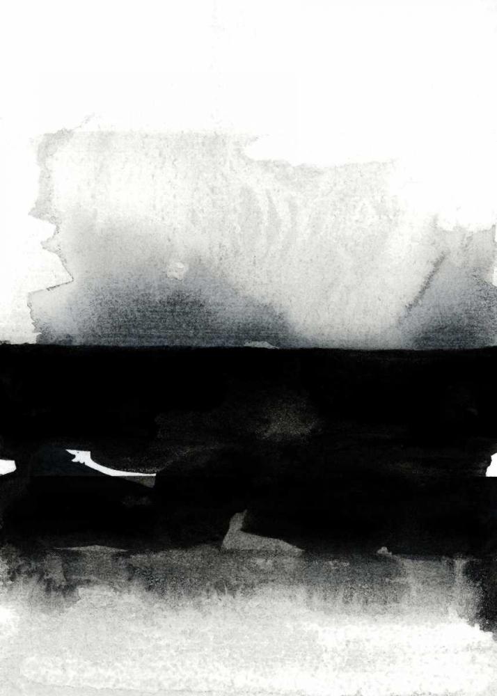 konfigurieren des Kunstdrucks in Wunschgröße BW 01 von Lehnhardt, Iris