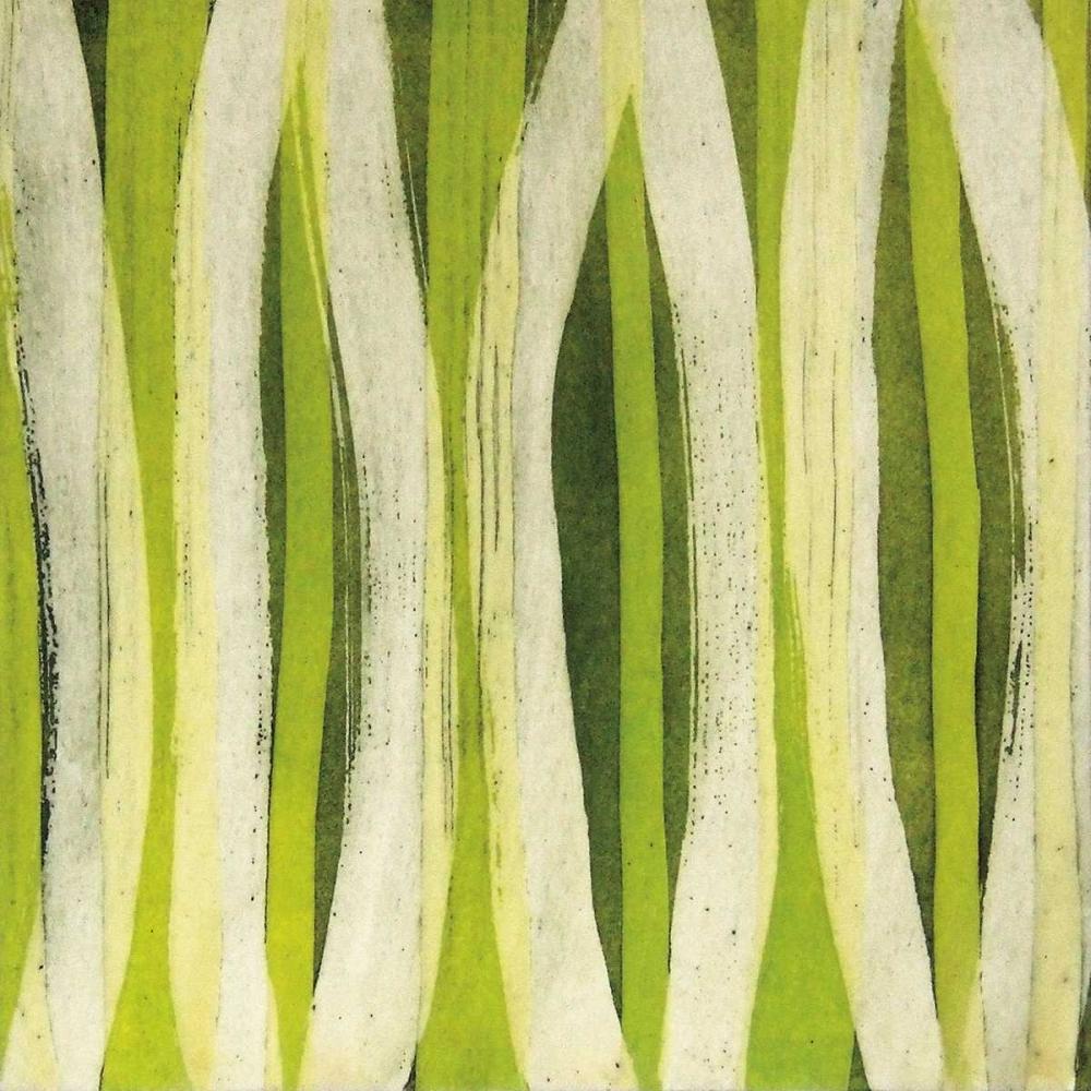 konfigurieren des Kunstdrucks in Wunschgröße Carousing Closed I von Miller, Allison G