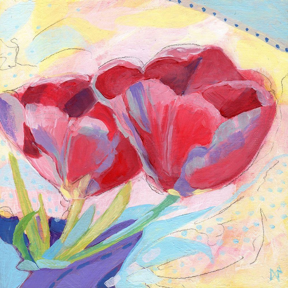 Nemcosky, Ann Thompson