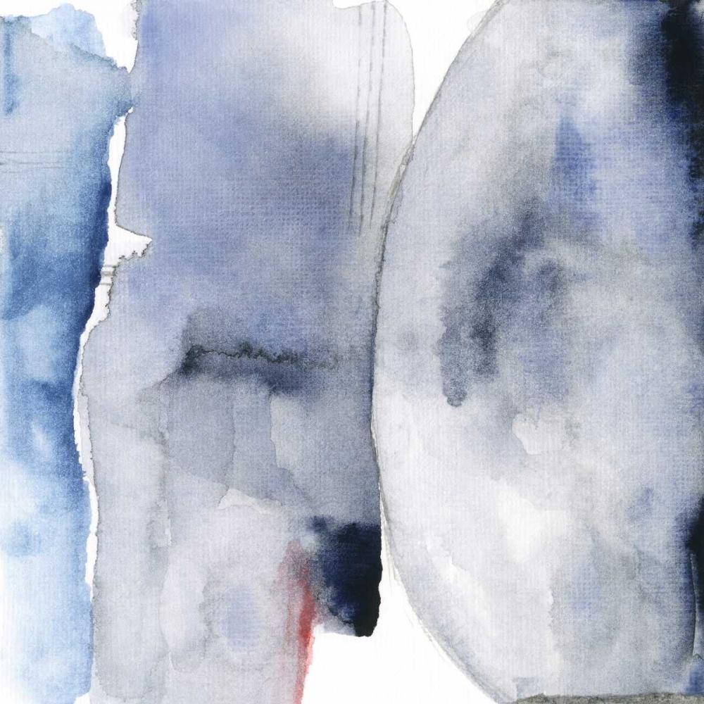Imaginations Power von Oppenheimer, Michelle <br> max. 132 x 132cm <br> Preis: ab 10€